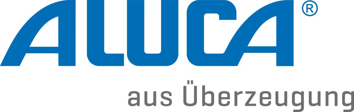 ALuca_Logo_Spot